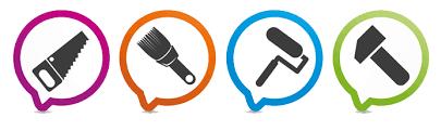 Logo bricolage 2